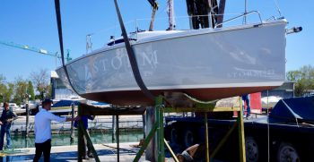 Storm-Yacht-22-Bodensee-3